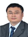 崔小乐 北京大学