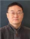 刘宇飞 北京大学