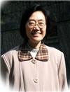 邓小南 北京大学