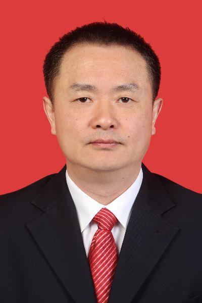 梅宏 北京大学