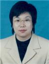 陈倩 北京大学