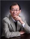 姜国华 北京大学