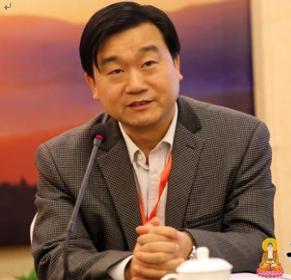 2016年3月北京大学研修班卓越女性与传统文化上课通知