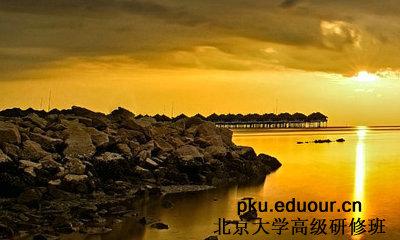 北京大学佛学精读高级研修班招生开始了