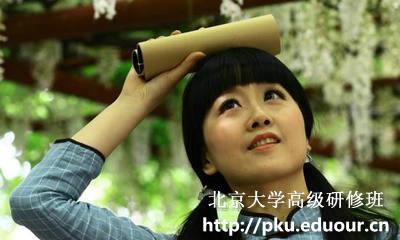 报考北京大学高级研修班需要满足的条件是什么