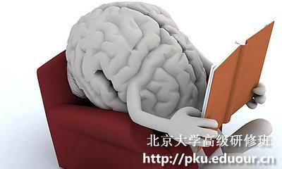 北京大学国学总裁班怎么样